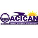 acican