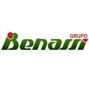benassi