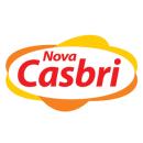 casabri