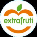 extrafruti