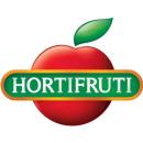 """hortifruti"""""""